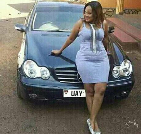 In ghana and numbers ladies single their Ghana Brides