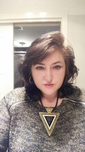 How I Met A Cute Sugar Mommy In Sydney, Australia - How To
