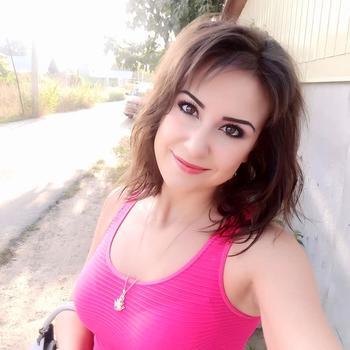 Dating sugar malaysia mama List of