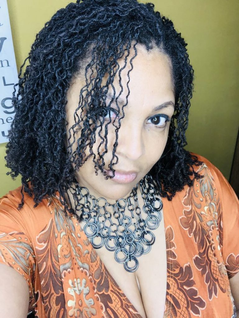 Rich Sugar Momma From Dallas, USA Wants To Connect With